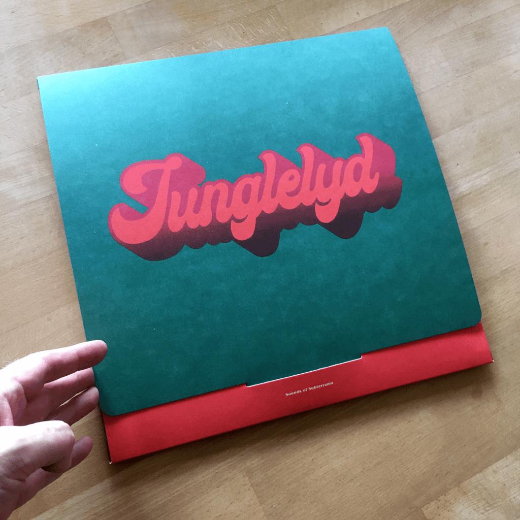 junglelyd-album-photo-2