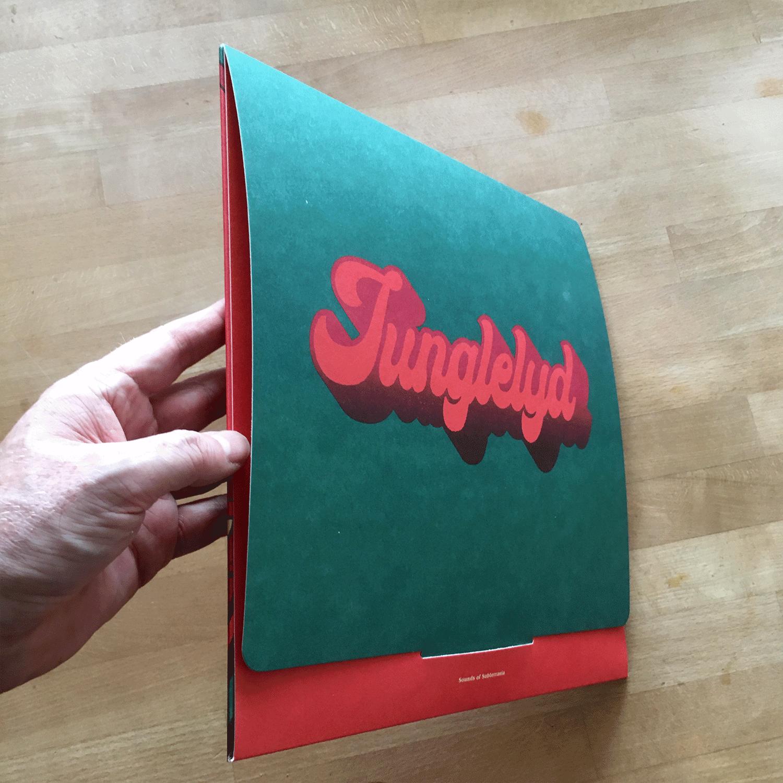 junglelyd-album-photo-3