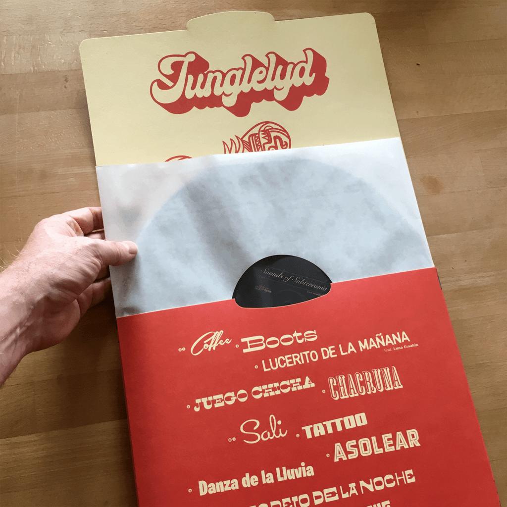 junglelyd-album-photo-5