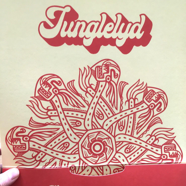 junglelyd-album-photo-7