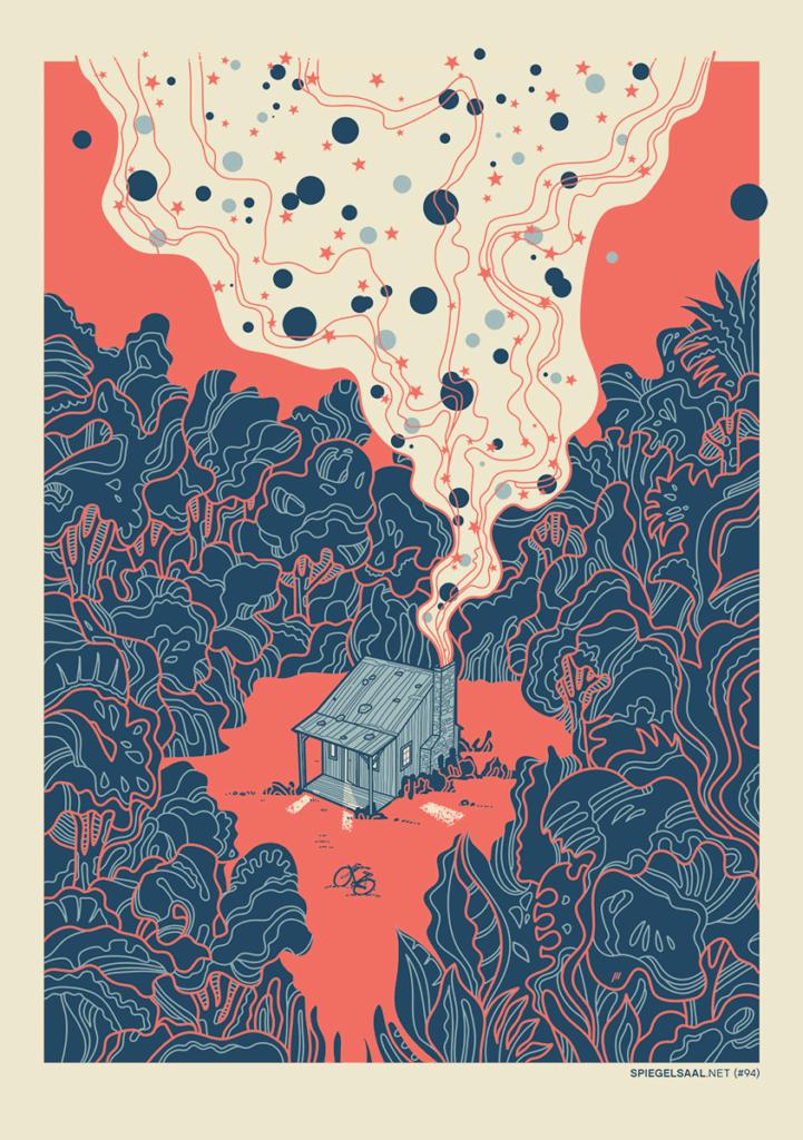 Artprint-2