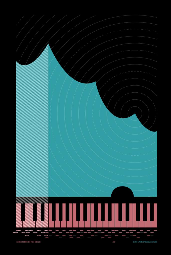 Elphi-Prints_01