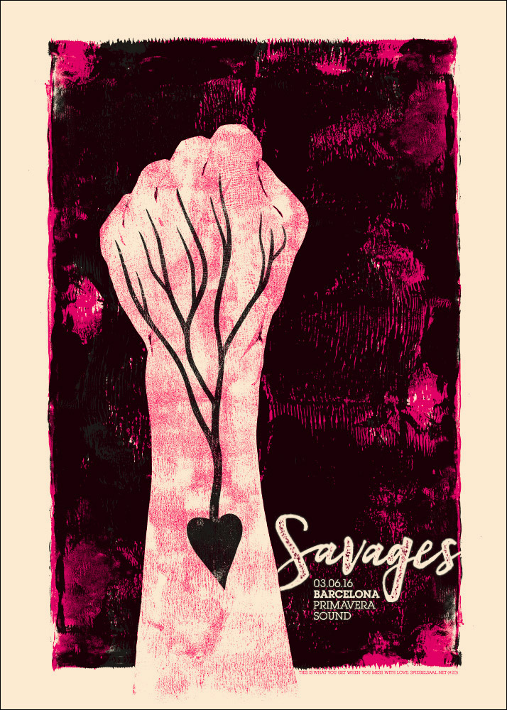savages_poster_BCN_RZ_print.indd