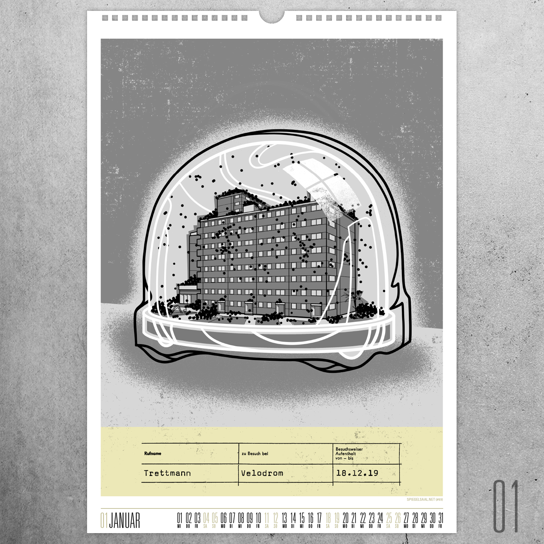 TheArtOfTonight-Calendar_02