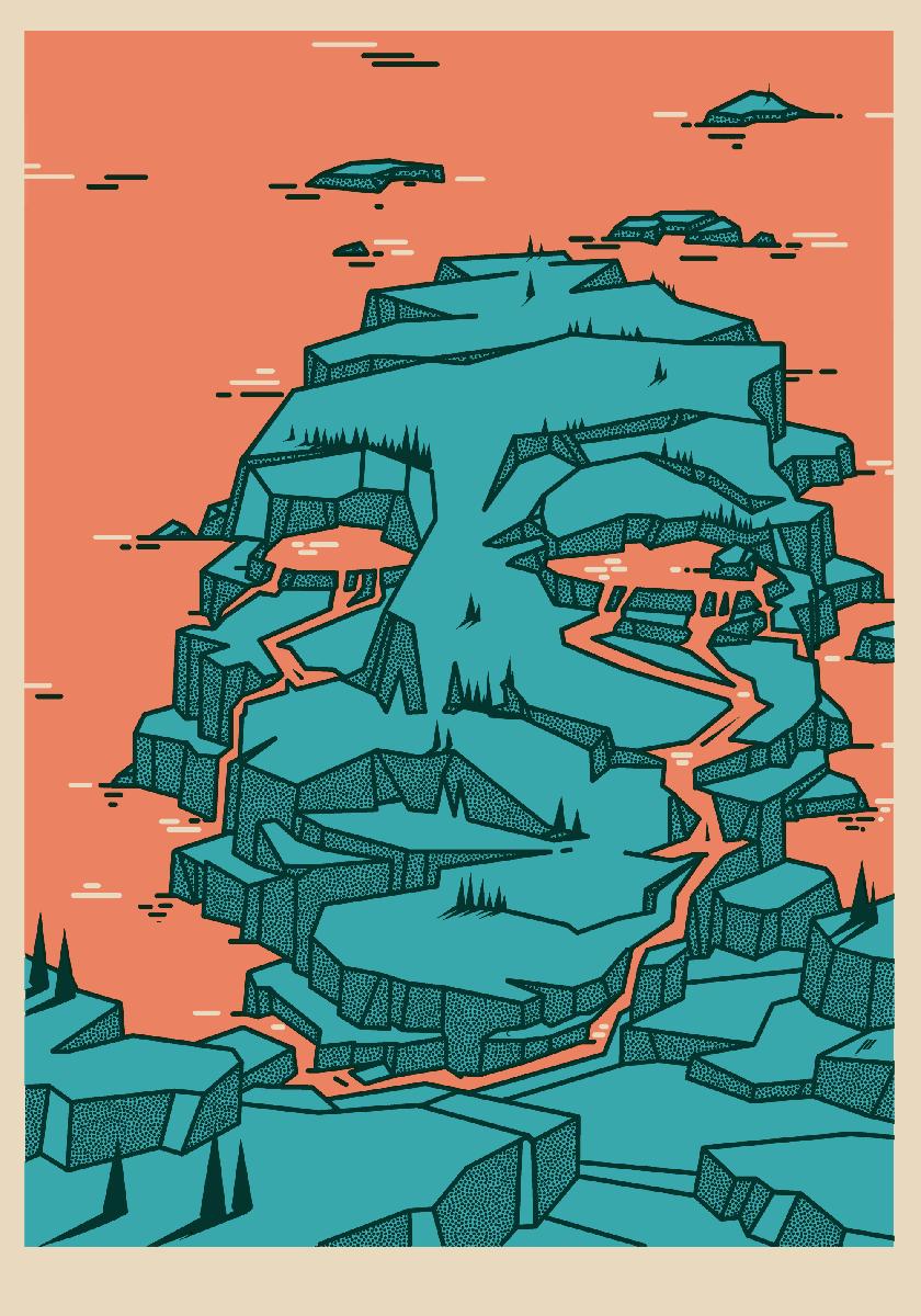 artprint-BCN