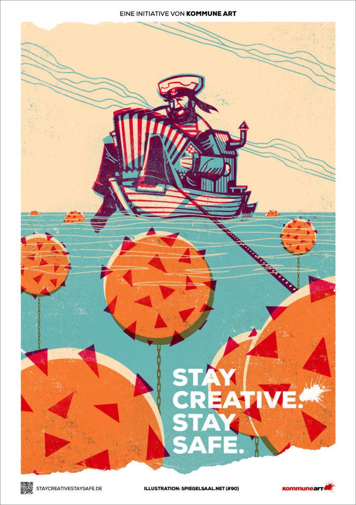 sps-090-staycreative_staysafe
