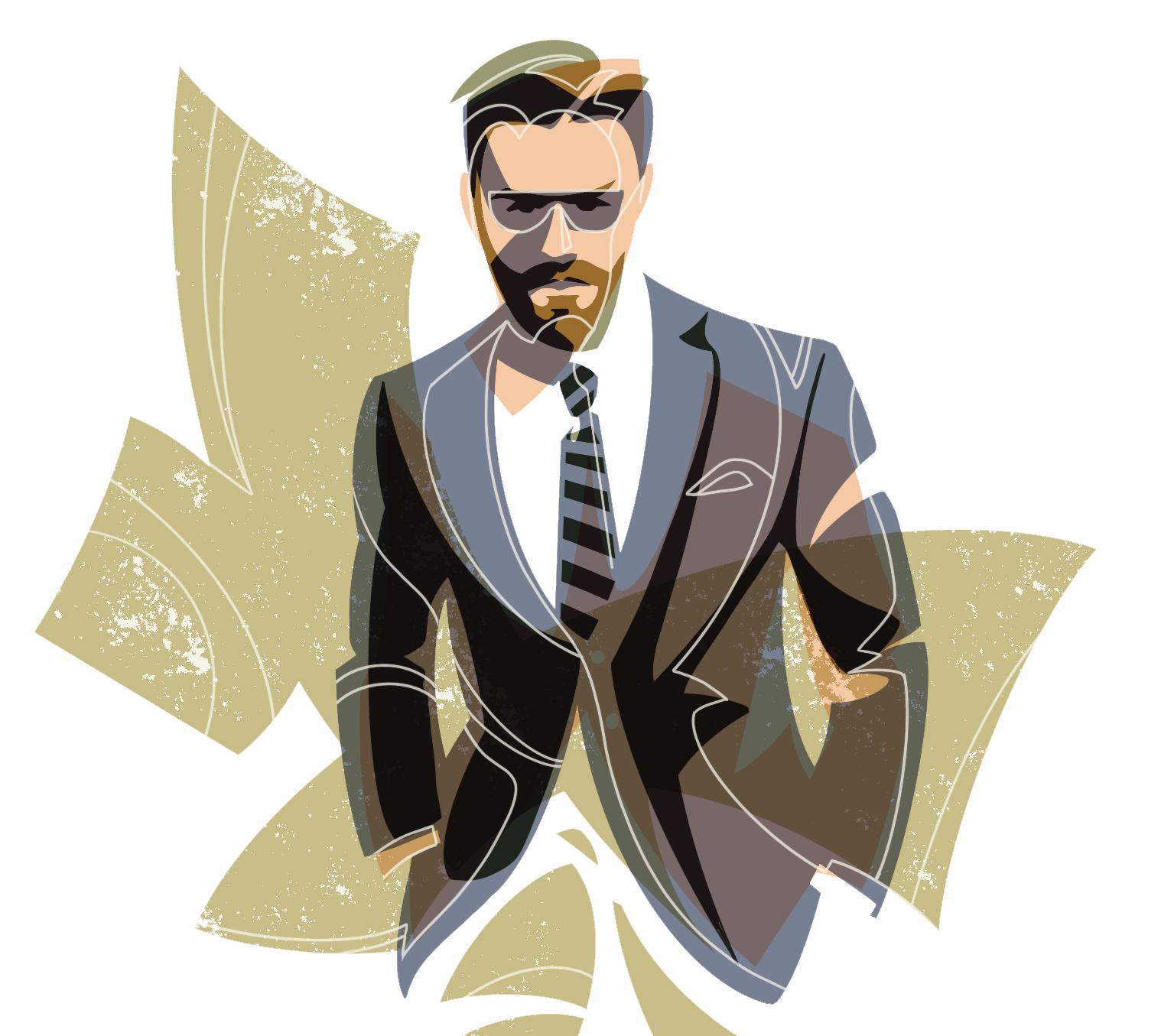 suit-1